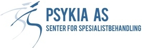 Behandling spiseforstyrrelse Psykia AS